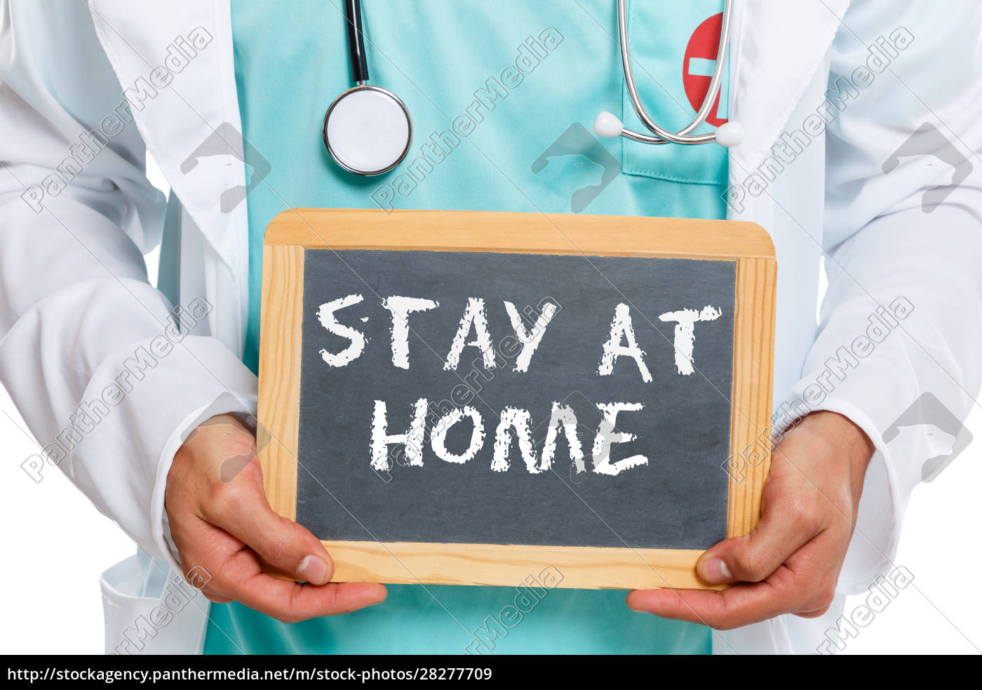 stay, at, home, corona, virus, coronavirus - 28277709