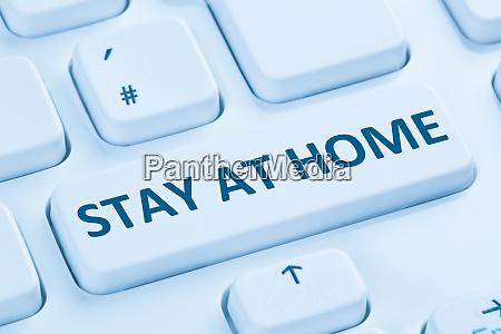 stay, at, home, coronavirus, corona, virus - 28277777