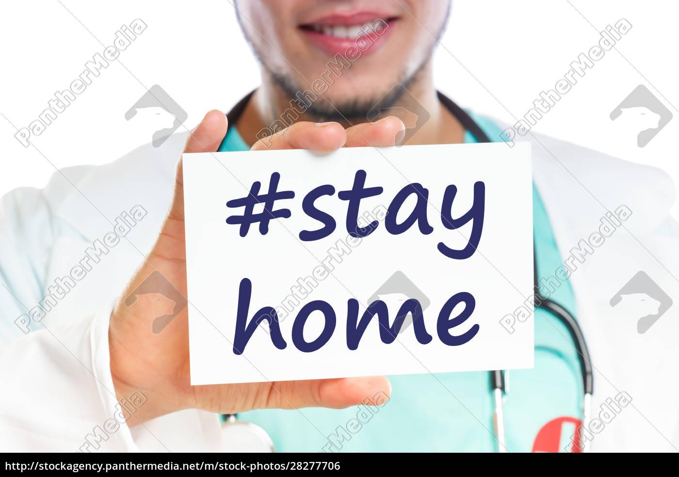 stay, home, hashtag, stayhome, corona, virus - 28277706