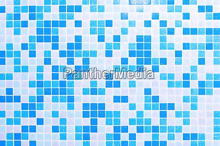 swimming, pool, tiles - 28277664