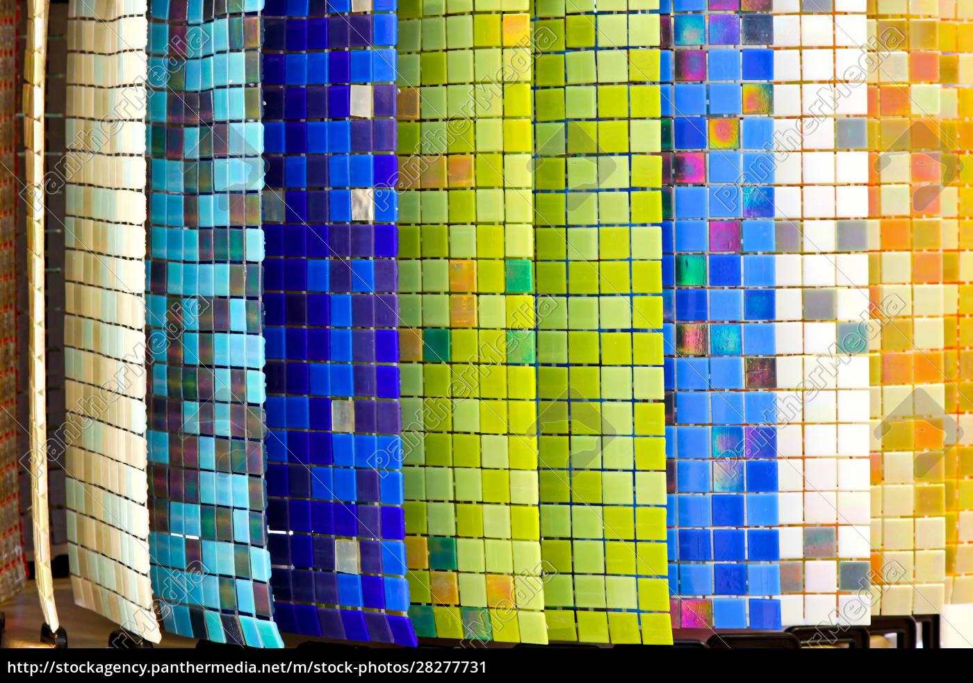 tile, color - 28277731