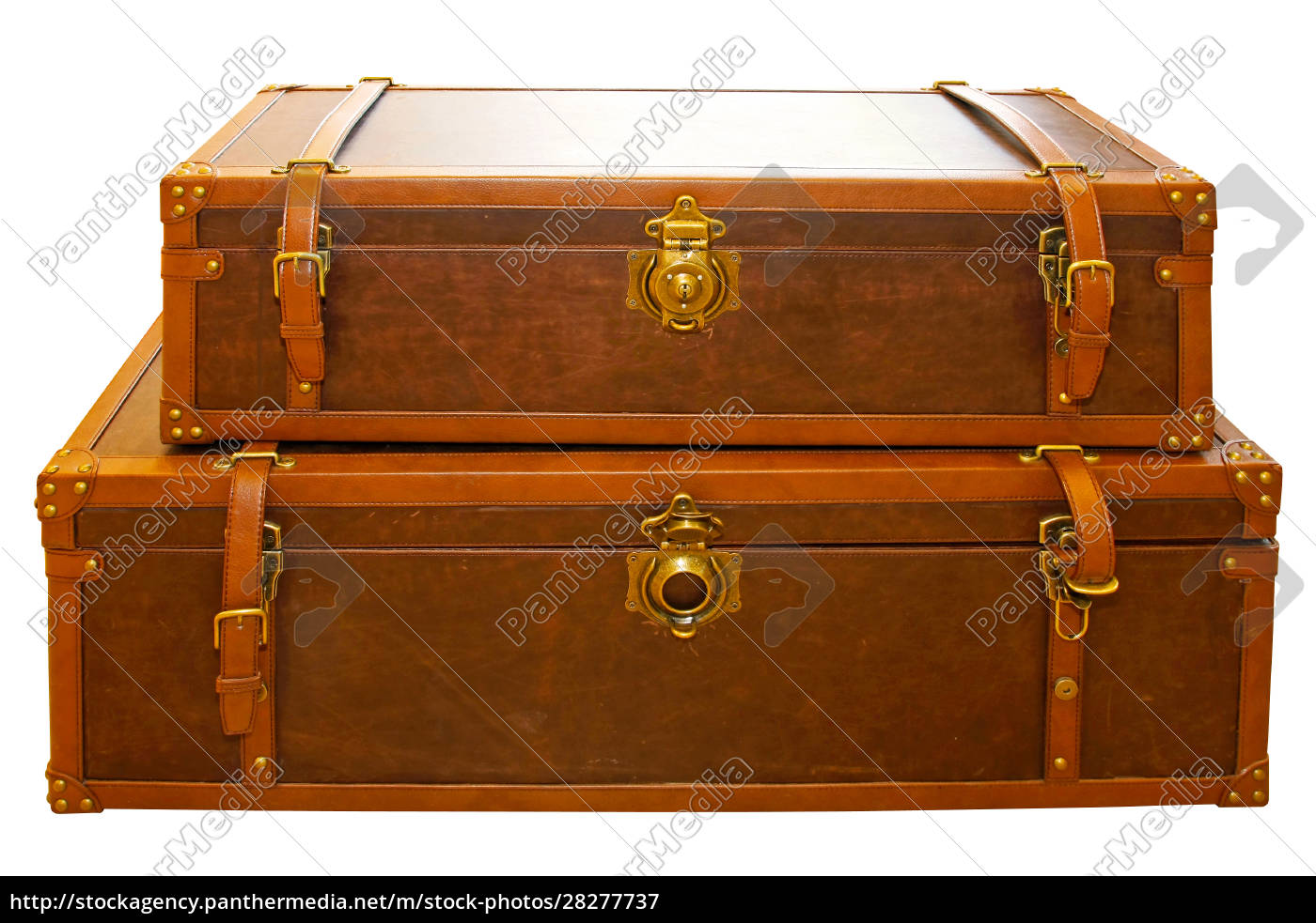 trunk, luggage - 28277737