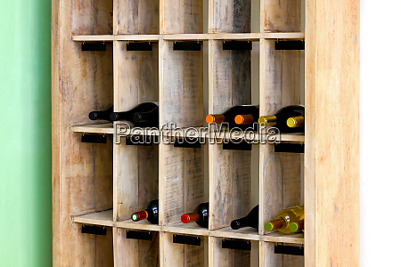 winery, detail - 28277758