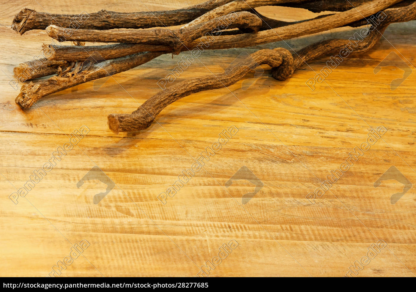 wood, and, branch - 28277685
