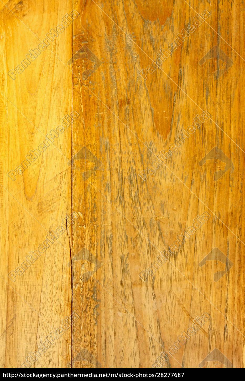 wood, board - 28277687
