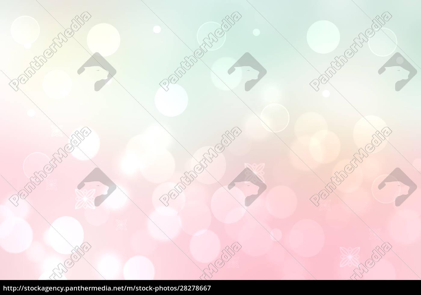 abstract, blurred, vivid, spring, summer, light - 28278667