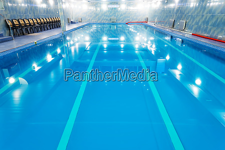 azure, clear, water, in, the, pool - 28278675