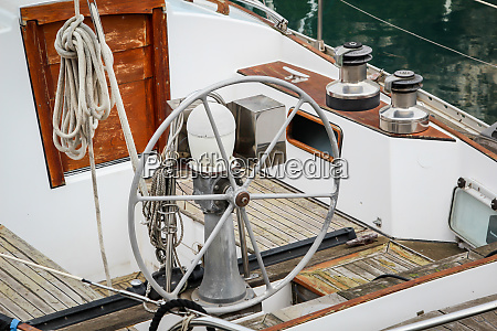 details, close, up, of, a, sailing - 28278536