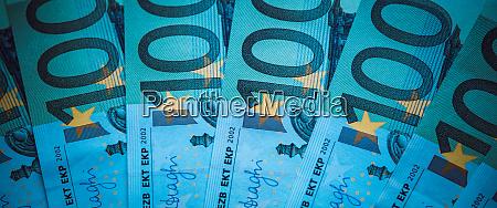 euro, money., euro, cash, background., euro - 28278625