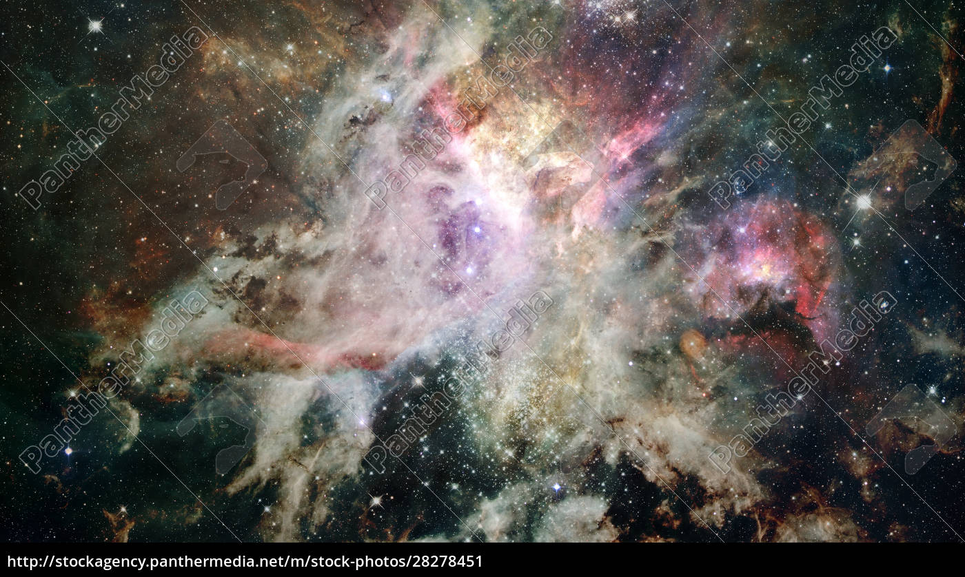 extreme, star, cluster, bursts, into, life. - 28278451