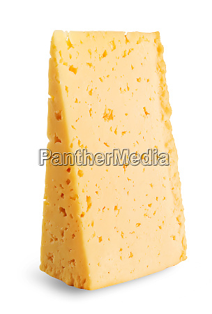 piece, of, delicious, yellow, cheese - 28278915