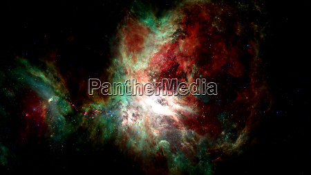 star, birth, in, the, extreme., elements - 28278568