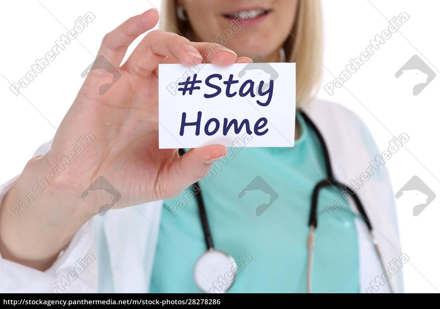stay, home, hashtag, stayhome, corona, virus - 28278286