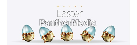 easter, background, with, place, for, text. - 28279906