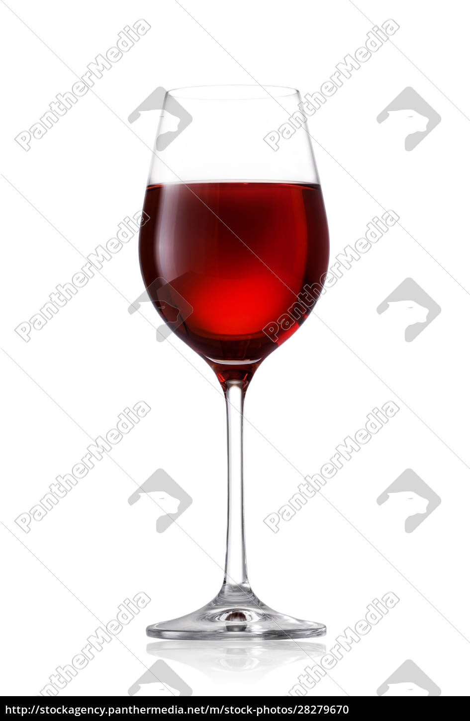 glass, of, red, wine - 28279670