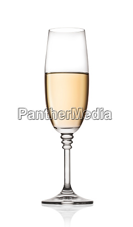 glass, of, the, white, wine - 28279872