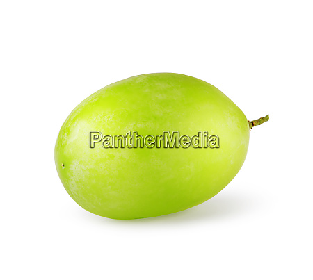 green, sweet, grapes - 28279768