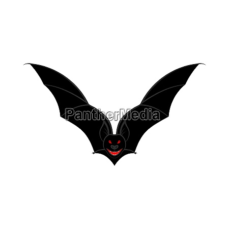 halloween, bat - 28279299