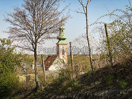 kahlenbergerdorf, austria - 28279478