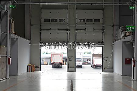 open, cargo, bay - 28279236