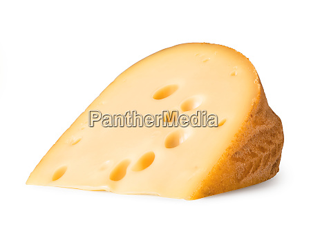 piece, of, cheese - 28279617