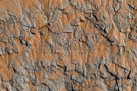 the, texture, of, blue, clay, with - 28279088