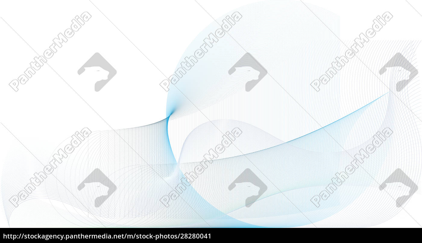 bright, motion, lines, background - 28280041