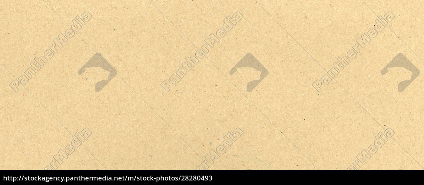 wide, brown, cardboard, corrugated, cardboard, texture - 28280493