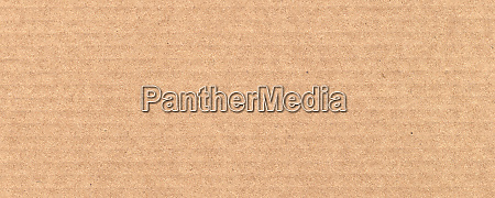 wide, brown, corrugated, cardboard, texture, background - 28280432