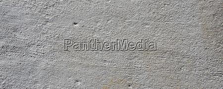 wide, grey, concrete, background - 28280504