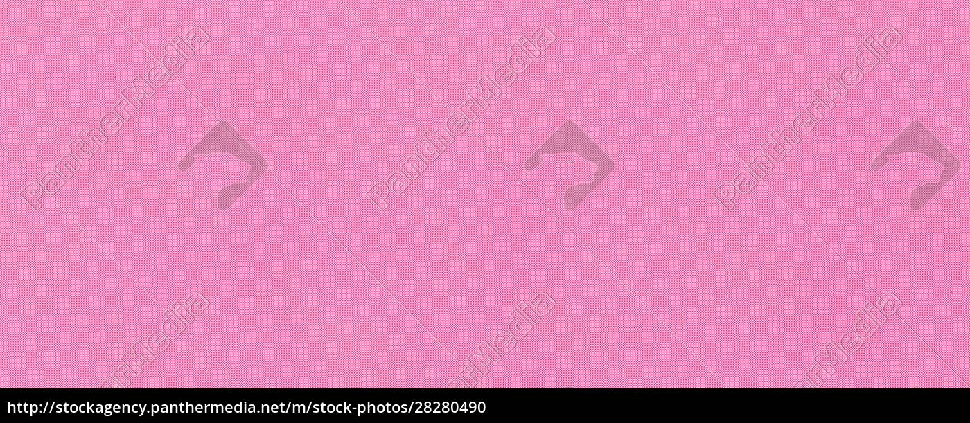 wide, pink, halftone, texture, background - 28280490