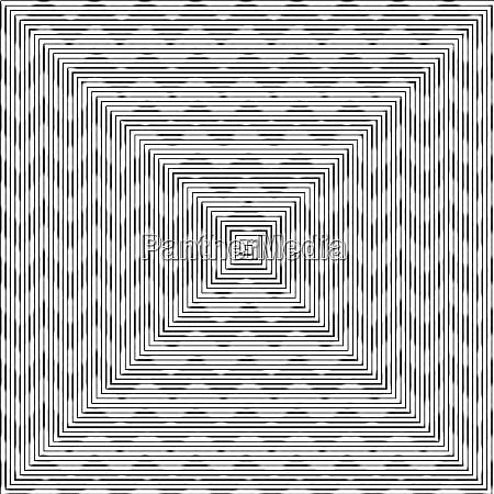 chevrons striped pattern background vector illustration