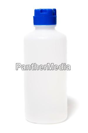 rubbing ethyl alcohol