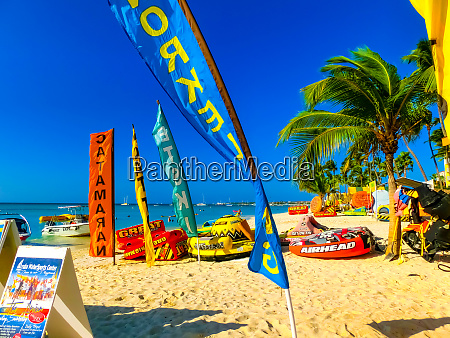 palm beach aruba december 4