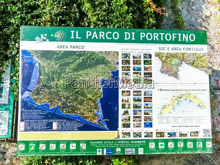 portofino italy september 13 2019