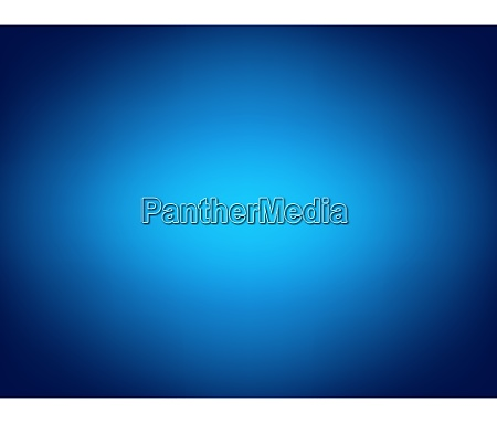 blue background 1