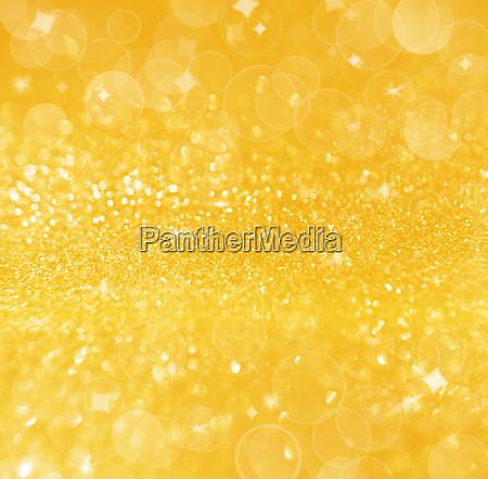 gold glitter texture sparkle background