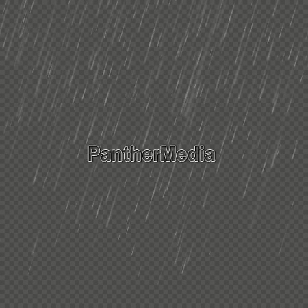 rain 1 1