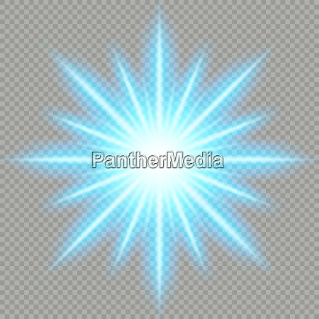 blue light 1