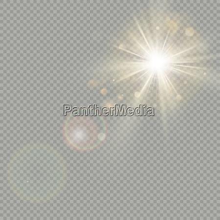 flare 3