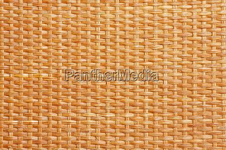 reed orange