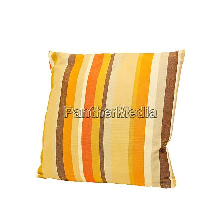 pillow straps 2