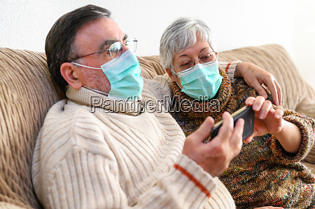 coronavirus stay at home lifestyle cheerful