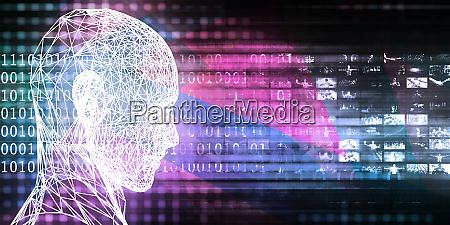 blockchain technology as a creative business