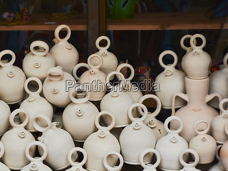 jugs of water to drink fresh