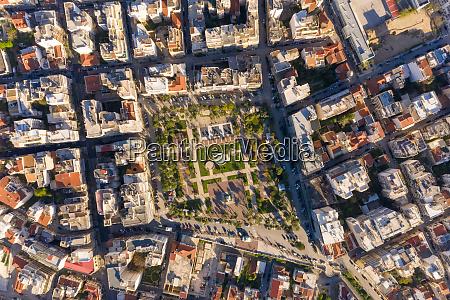 aerial, view, of, patras, , greece - 28381693