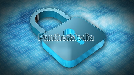 information protection and cyber security