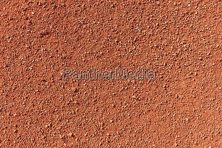 tennis court ground surface texture tennis