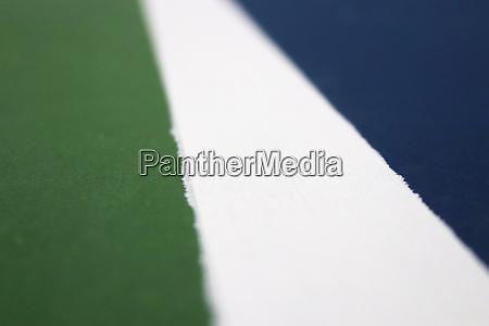 tennis playground markup line background texture