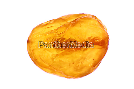 natural isolated raisin texture dry fruit